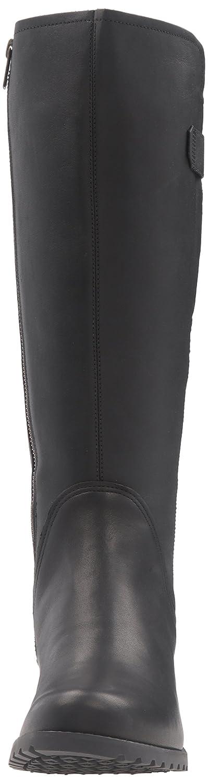 Bota De Montar De La Mujer Timberland Banfield Alto Impermeable tDSa8t0xS