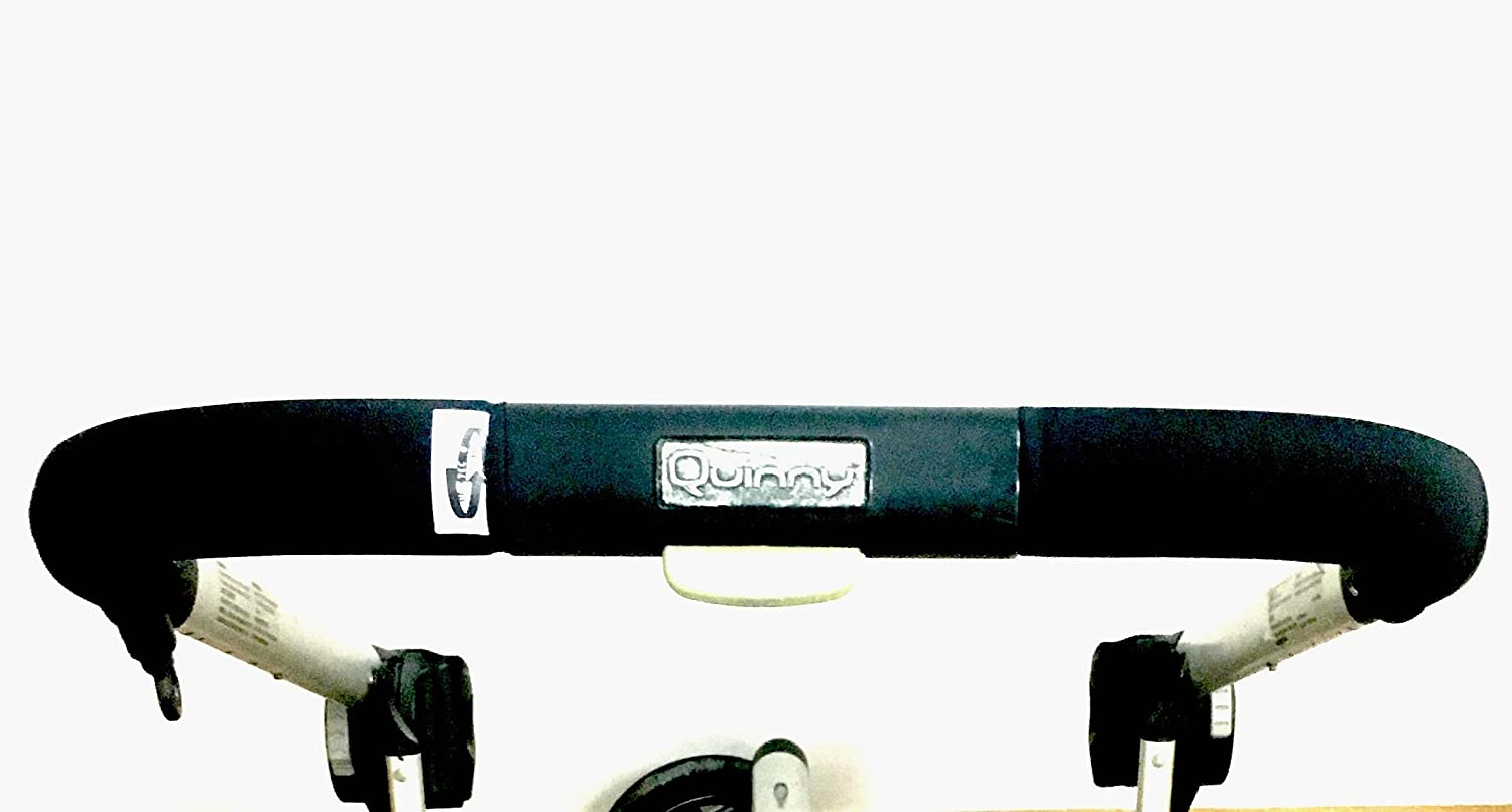 DOES NOT REPLACE THE RUBBER Neoprene fitted covers for Bugaboo Cameleon Handlebar