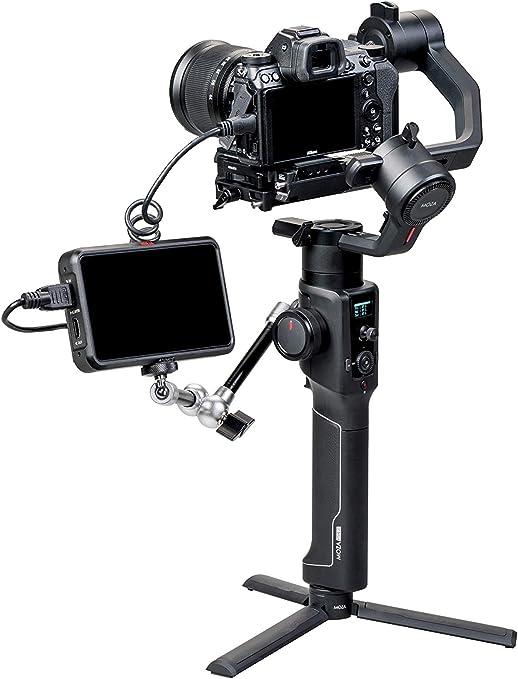 Nikon 13545 product image 2