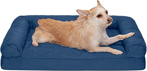 Furhaven-Pet-Orthopedic-Foam-Sofa-Style-Traditional