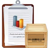 best seller today Inventory Tracker
