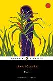 Cane (Penguin Classics)