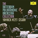 The Rotterdam Philharmonic Orc