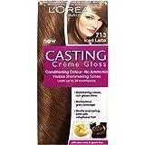 L'Oréal Paris Casting Crème 713 Latte glacé