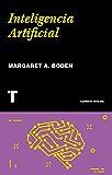 Inteligencia Artificial (Noema)