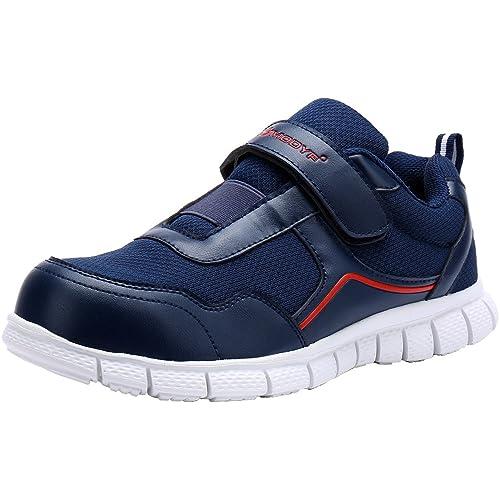 zapatos de seguridad puma para mujer nueva foro azul