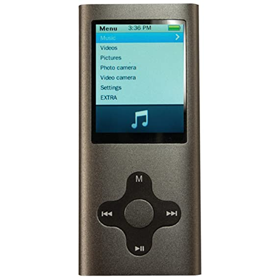 ECLIPSE MP3 180RD DRIVER
