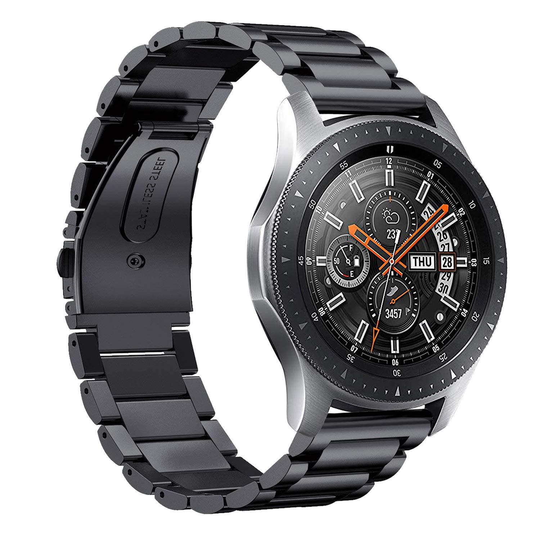 KuGi. Huawei Watch GT - Correa de Repuesto para Reloj Huawei ...