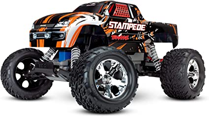 Traxxas 36054-1 product image 5