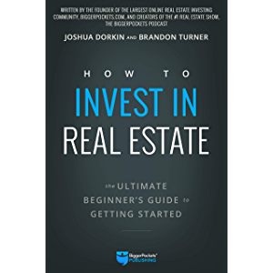 How to Invest in Real Estate: The Ultimate Beginner's Guide to Getting Started