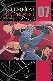 Fullmetal Alchemist - Volume 7