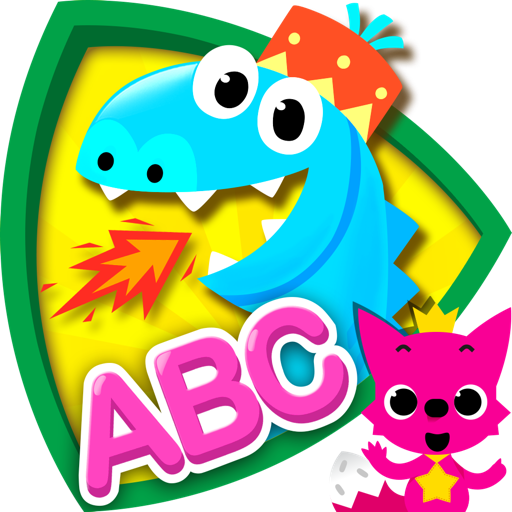 ABC Phonics (Best Abc App For 2 Year Old)