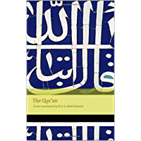 The Qur'an (Oxford World's Classics) (English Edition)