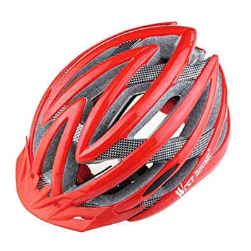 West ciclismo casco de ciclismo bicicleta especial MTB Road ...
