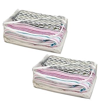 housse de couette fermeture clair dilios chatons parure de lit pices pour enfant o trouver. Black Bedroom Furniture Sets. Home Design Ideas