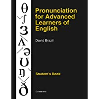 Pronunciation for Advanced Learners of English Student's book