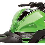 Kawasaki 2013-2014 Ninja 300 Tank and Knee Pad Set