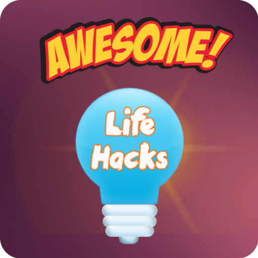awesome-life-hacks