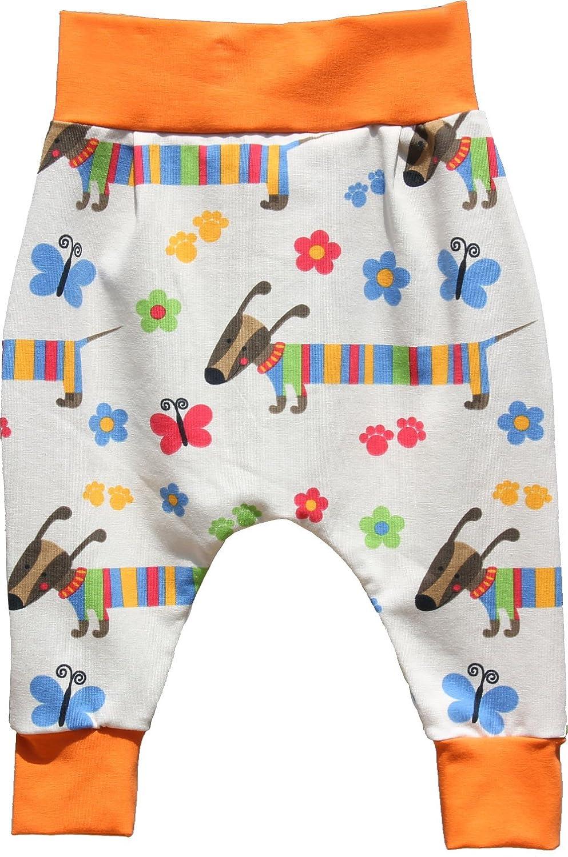 Balna Pantalon - Bébé (garçon) 0 à 24 mois Beige Mehrfarbig