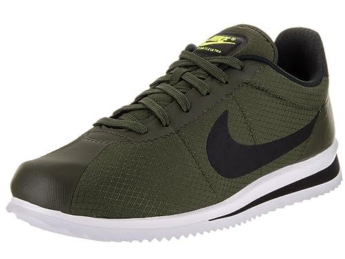 Nike Cortez Ultra Green