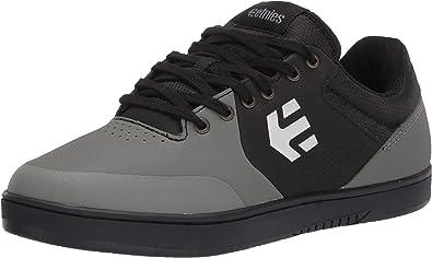 Etnies Mens Marana Crank Skate Shoe