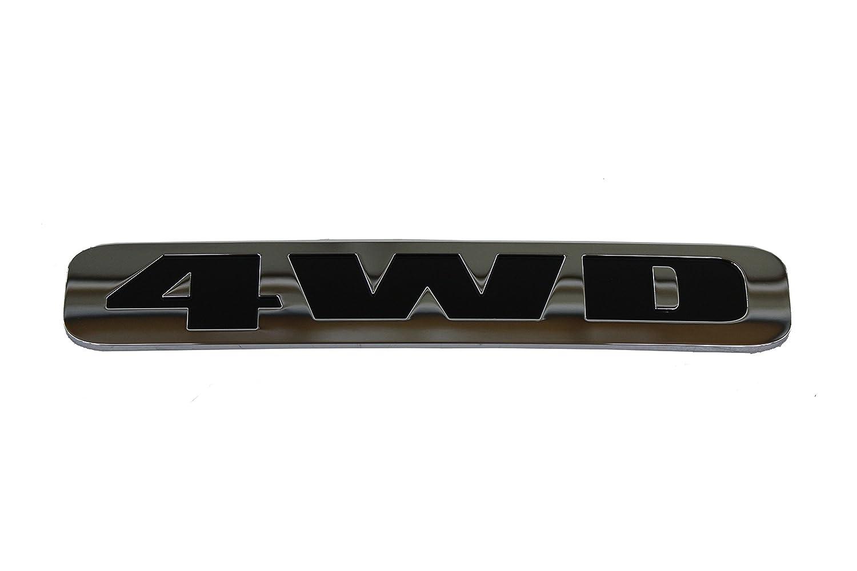 Honda Genuine 75719-S9V-A00 Emblem