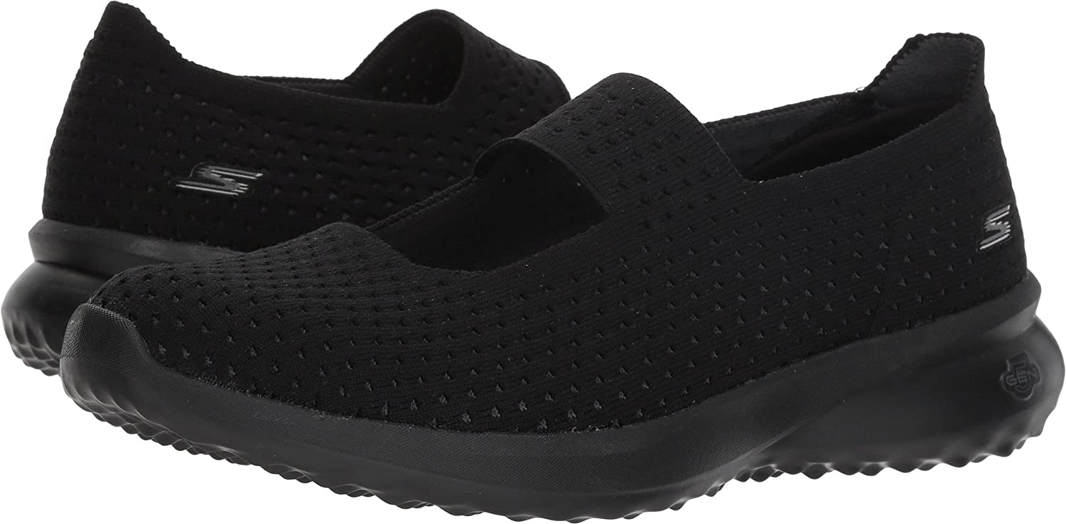 super popular b2357 ee99b Amazon.com   Skechers Performance Womens On-The-Go City 3.0 Lively   Shoes