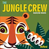 The Jungle Crew (Mibo) (Mibo(r))