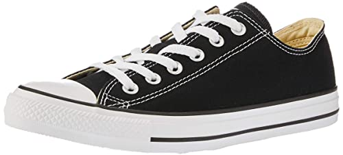 2dcd881476dd2a Converse Unisex Chuck Taylor All Star Low Top Basketball Shoe Navy ...