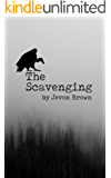 The Scavenging