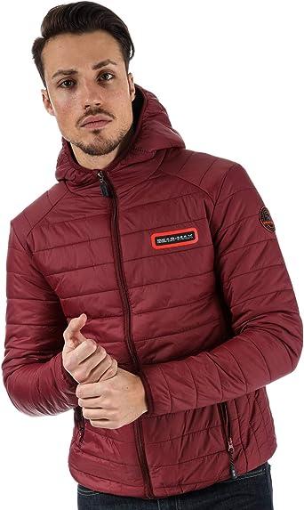 Bear Max Giacca Uomo: Bear Max: Amazon.it: Abbigliamento