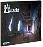 Castles of Mad King Ludwig Secrets [Edizione: Germania]