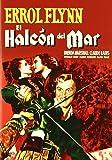 El Halcón De Mar [DVD]