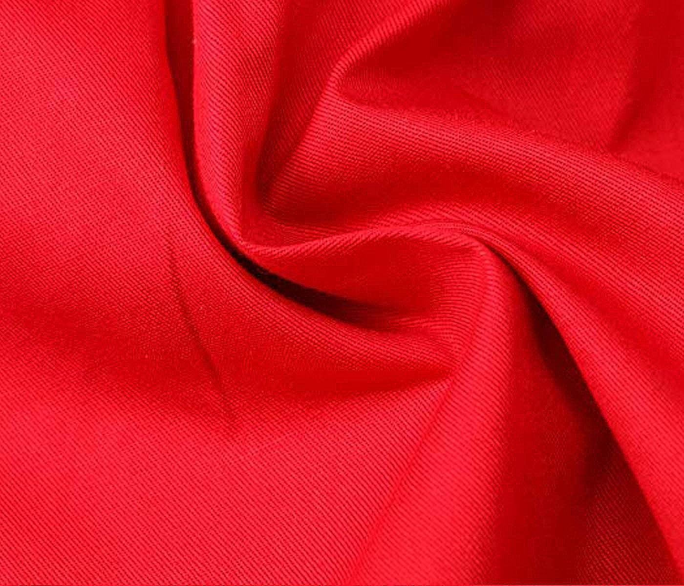 Maxhugoo Girls Chino Cotton Trench Coat