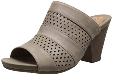Rockport Cobb Hill Collection Cobb Hill Tracie ZZ6MKVxN
