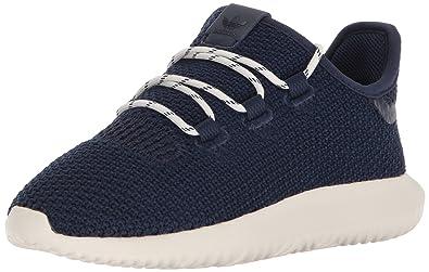 breda sorter ny stil utlopp till salu Buy adidas Originals Girls' Adidas Tubular Shadow C, Collegiate ...