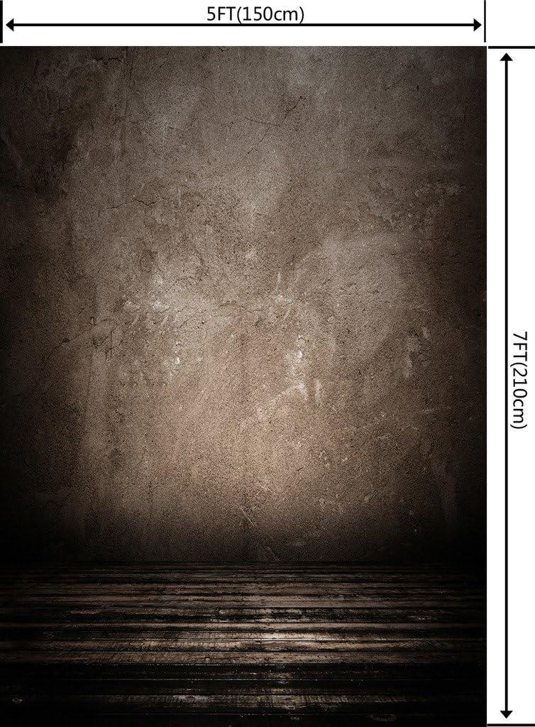 Capisco Backdrop Photography Backdrop Muslin Background Camera Photo