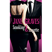 Smoking et layette (Emotions) (French Edition)