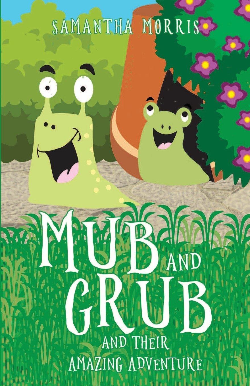 Mub And Grub