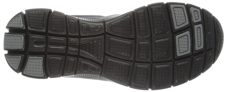 Chaussures Hommes Sketchers Amazone AXIlOZ90