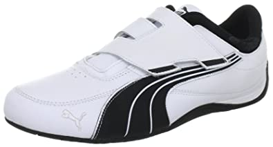 puma drift cat 4 alt