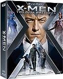 Trilogía X-Men Precuela [Blu-ray]
