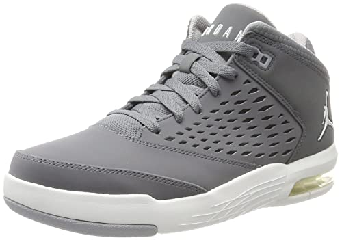 100% authentic 02b6d 39547 Nike Jordan Flight Origin 4 Scarpe da Basket Uomo  Amazon.it  Scarpe e borse