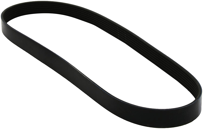 GATES 7PK1078 Micro-V Xf Ribbed V-Belt