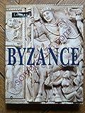BYZANCE. L'art byzantin dans les collections publiques françaises, Exposition au Musée du Louvre du 3 novembre 1992 au 1er février 1993