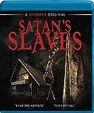 Satan's Slaves [Blu-ray]