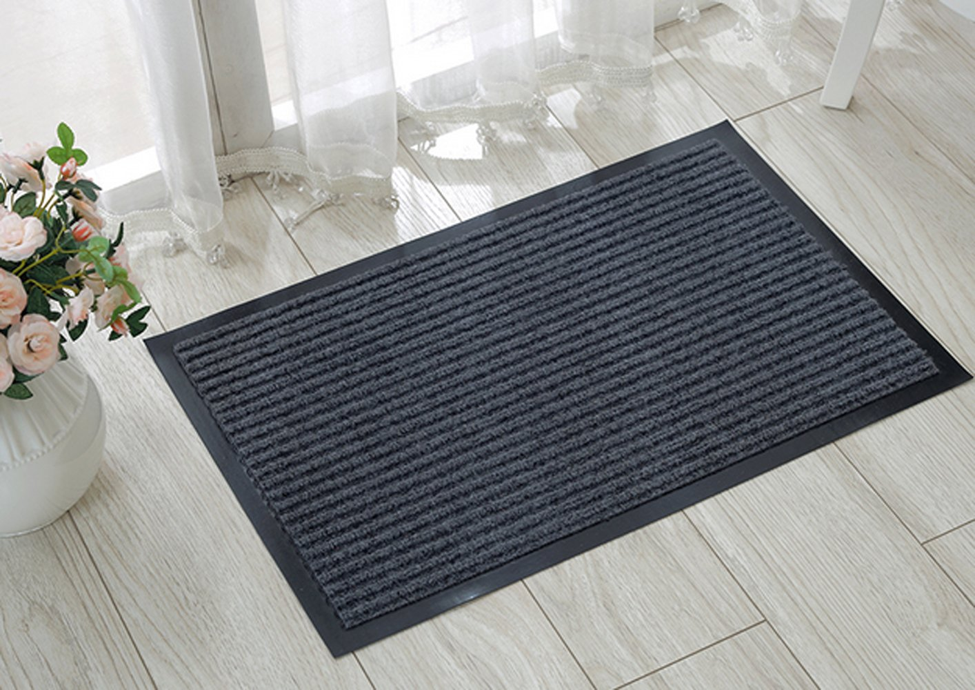 ribbed com mat floormats door mats by floor are