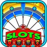 is candy crush soda saga - Fortune Wheel World Slots Symbol Showdown Free Slot Machine Games for kindle 2015 Free Casino Games Slots Free Wheel Riches