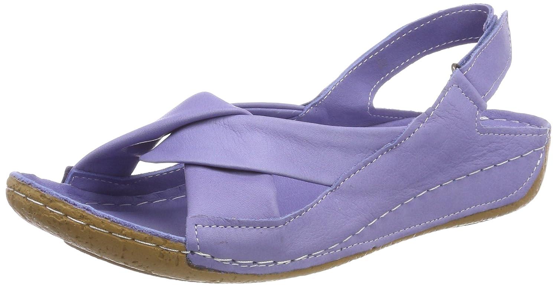 Compras Andrea Conti 0775711 amazon-shoes marroni Estate De Italia Envío Del Precio Bajo Tarifa vMOfguCy8