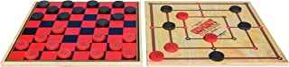 product image for Cowboy Checkers - Made in USA